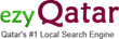 ezyQatar.com Provides Quality Listings For Variety Of Businesses At...