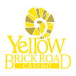 The Grand Opening for Yellow Brick Road Casino Will Be on June 2
