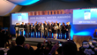GWI Announces Winners of the 2015 Global Water Awards