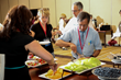 Physicians Committee Hosts International Conference on Nutrition and...