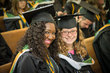 McDaniel College Graduating Seniors 2014