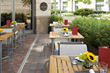 The Westin Arlington Gateway -  Pinzimini Patio