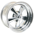 Cragar Super Sport Wheel