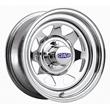 Cragar Nomad II Wheel