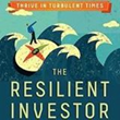 Natural Investments Releases 'The Resilient Investor' and Honored in B...