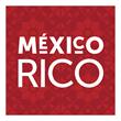 Vilore Foods Launches mexicorico.com, a Bilingual Digital Platform for...