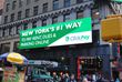 ClickPay Transforms the Largest Multifamily Market with Rent, Condo, and Co-op Payments for New Yorkers.