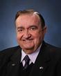 Pennsylvania Veteran and Businessman Arthur Drew Running for President
