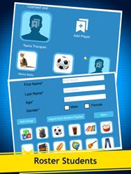 SmartEdApp - Special Education App