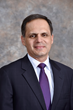 Lourdes Cardiothoracic Surgeon Performs First TAVR in Pakistan