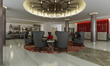 DoubleTree by Hilton Largo - Washington DC - lobby