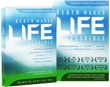 Death Makes Life Possible - Redefining Attitudes Towards Death and...