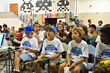 Hacker Lab and Sierra College Sponsor Sacapalooza Youth Hackathon on May 9 & 10 in Rocklin