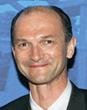 Benoit Guez