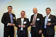 Northern Virginia Technology Council Announces Destination Innovation Award Winners