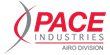 Pace Industries' Airo Division Joins Company Stable of TS-Certified...