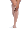 SIGVARIS' Top Selling SOFT OPAQUE Hosiery Line Adds New Shade