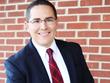 Financial Enhancement Group Promotes Andrew Thrasher to Portfolio...