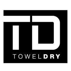 TowelDryMen