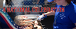 America's 23rd Annual Safeway National Capital BBQ Festival Kicks-Off...