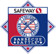Safeway National Captiol Barbecue Battle