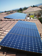 Countywide Solar Program Offering Cash Incentives Enters Second Phase
