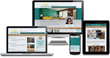 AIMG's Responsive Approach to Mobilegeddon Gets Right Results