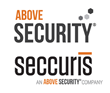 Above Security / Seccuris Giving Cybersecurity Presentations at Several North American Conferences in May and June