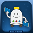 Planet Read! Educational Teaching App Launches, Providing Students...