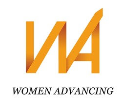 "Women Advancing of Boston to Host Premiere Women's Leadership Networking Event ""Advance Your Leadership: Getting to the Next Level of Your Career"""