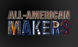 Science Channel's ALL-AMERICAN MAKERS Host to Meet with Inventors at...