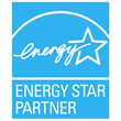 Urjanet Partners with ENERGY STAR® to Deliver Utility Data...