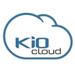 KioCloud - KioWare hosted kiosk management