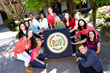 DISC Certification Now on West Coast – June 4 and 5