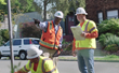 Oakland PSL Certificate and Sewer Lateral Ordinance Experts at...