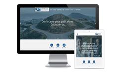 California-Law-Firm-Website-Design