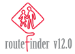 Transfinder Announces Release of Routefinder Pro v12.0