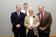 Barnes-Jewish Hospital Honors Two Physicians with Lifetime Achievement Award