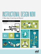 New ATD Research Examines a New Age of Learning through Instructional Design