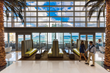 Shop the City by Conrad: Conrad Miami Debuts Inspired Luxury Shopping...