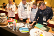 Icing Images' Edible Printers and Edible Inks Product Line Featured At...