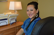 Seasoned Attorney Su Kang Graduates from Prestigious Leadership...