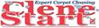 Clene Start (A Prominent Atlanta Carpet Cleaning Service) Announces...