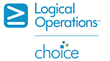 Logical Operations Debuts CHOICE 2.0 with a New Look for its Exclusive Configurable Digital Learning Platform