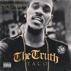 Taco - The Truth ft. GS