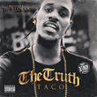 """Chicago Artist Taco Releases New Visuals for """"The Truth"""""""