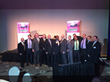 Eight Employees of Hamilton Honda Honored with Council of Sales Leadership Awards
