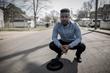 "Kentucky Artist Trez Strives to Keep ""Real R&B"" Alive..."