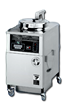 Pro Food Systems Launches New Equipment Division Dedicated to the...