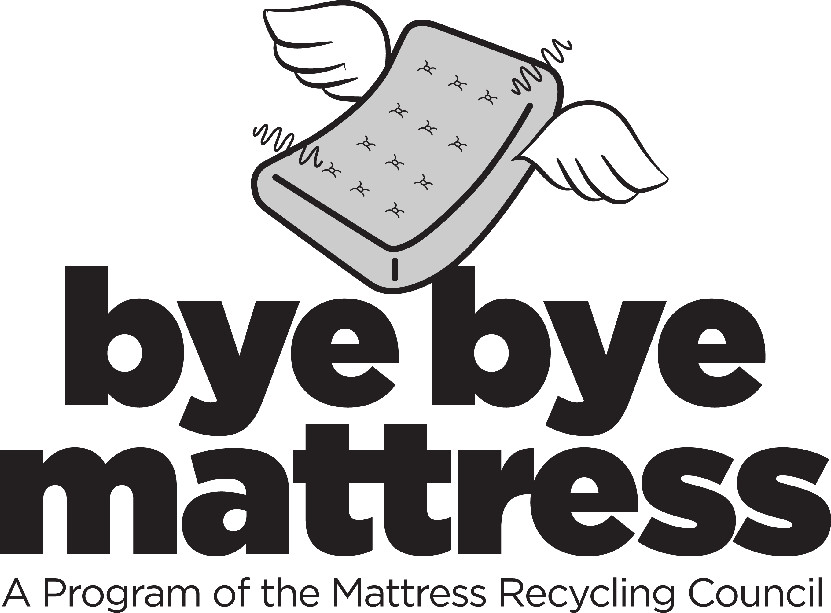 Nation s First Mattress Recycling Program Debuts in Connecticut